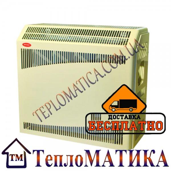 Газовый конвектор Атем Житомир-5 КНС-2