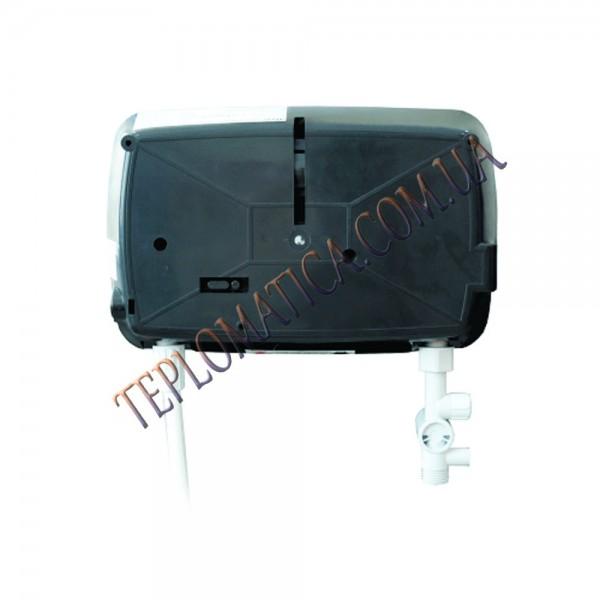Проточный водонагреватель Atlantic Ivory IV202 SB 7 kW