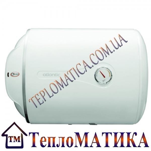 Водонагреватель Atlantic HM 50 D400-1M горизонтальный