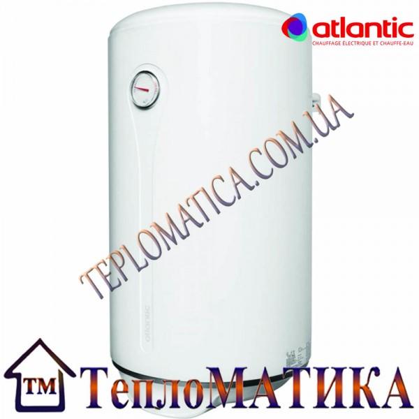 Водонагреватель ATLANTIC STEATITE EGO VM 100 D400-1-BC