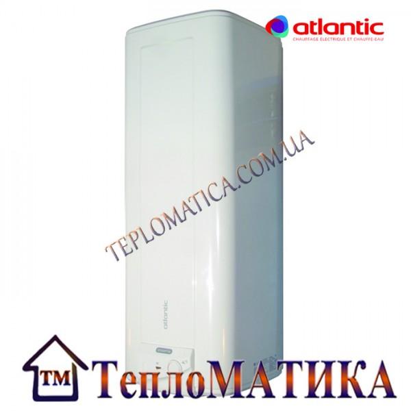 Atlantic CUBE STEATITE VM 50 S3C электрический водонагреватель