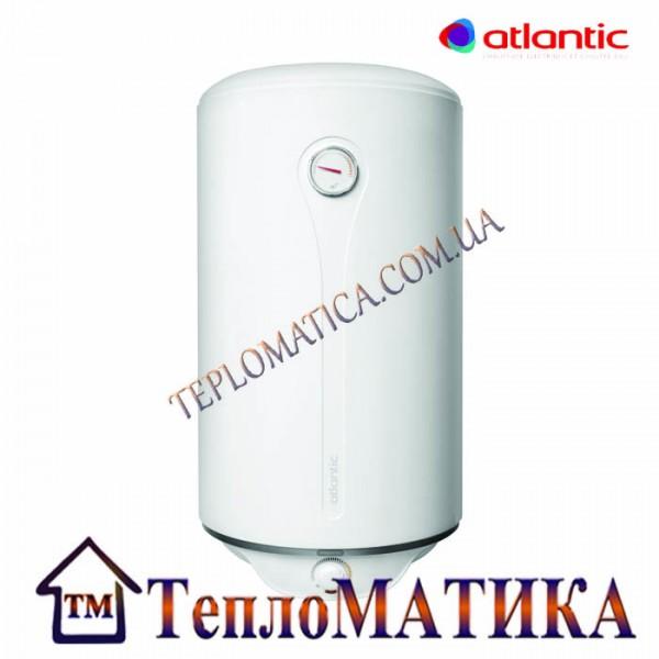 Atlantic Steatite VM 100 D400-2-BC электрический водонагреватель