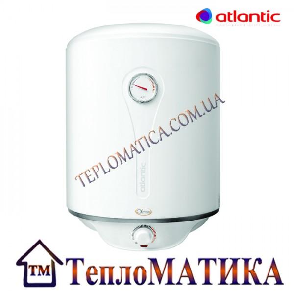Atlantic O`PRO TURBO VM 050 D400-1-M электрический водонагреватель