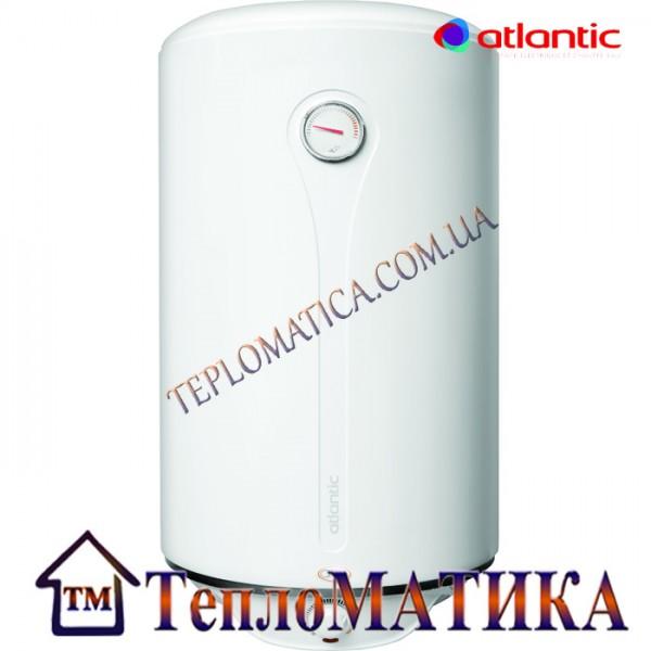 Atlantic O`PRO TURBO VM 080 D400-1-M электрический водонагреватель