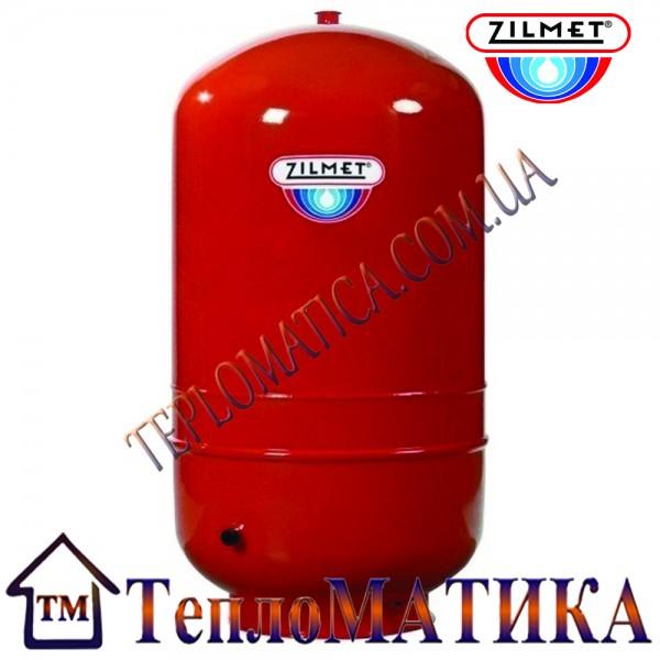Расширительный бак Zilmet Cal-Pro 700 (1300070000)