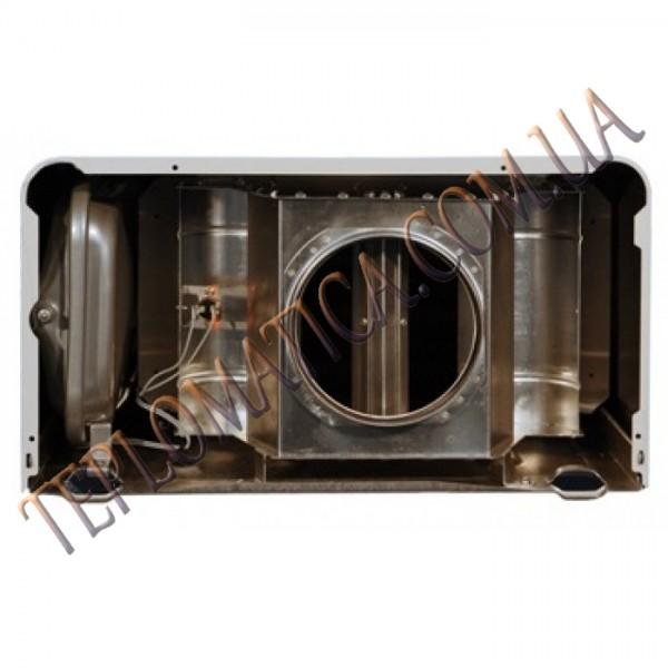 Газовый котел IMMERGAS NIKE Mythos 24 2E (Италия)