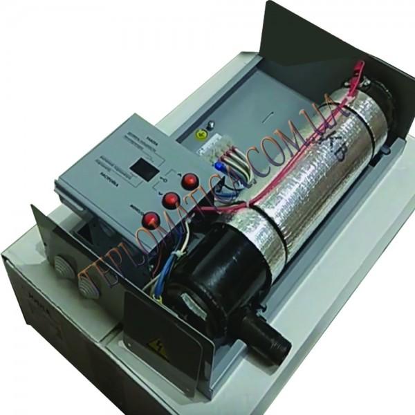 Электрический котел АВЛ ДЖОУЛЬ (AVL JOULE) AJ-4,5S (4.5 кВт 220/380)