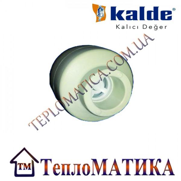 Kalde обратный клапан 25 (50/150)