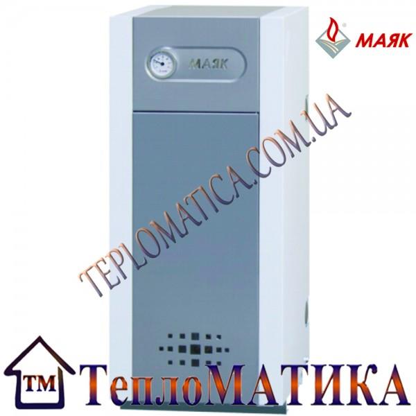 Газовый котел Маяк 12 КС одноконтурный