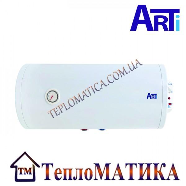 Водонагреватель ARTi WHH 150L/1 (Македония)