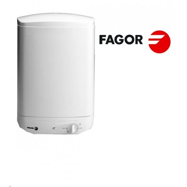 Накопительный водонагреватель FAGOR СВ-15 A