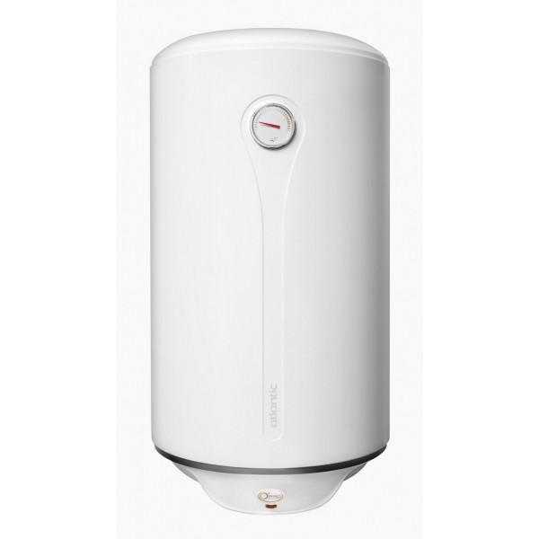 Atlantic O`pro PROFI new VM 080 D400-1-M электрический водонагреватель