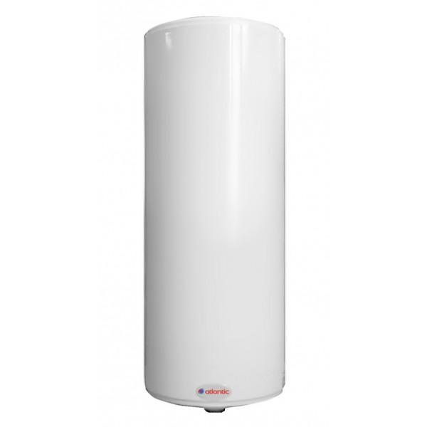 Atlantic O`pro SLIM PC 75 электрический водонагреватель