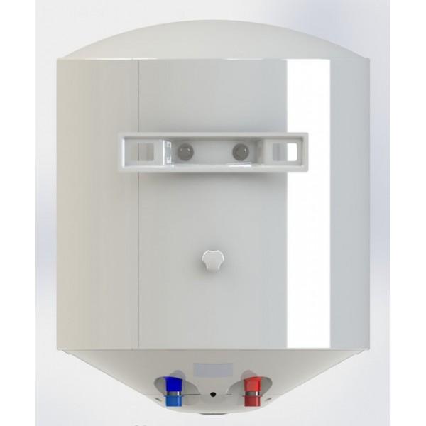 Бойлер NOVA TEC STANDART PLUS NT-SP 35 электрический водонагреватель