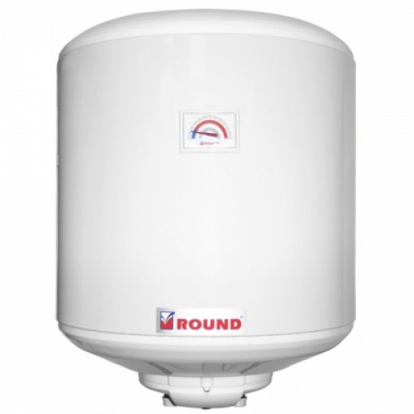 Накопительный водонагреватель Round VMR 50