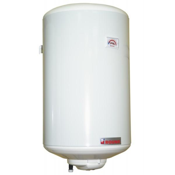 Накопительный водонагреватель Round VMR 100