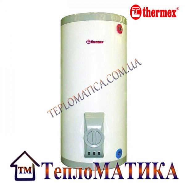 THERMEX ER 200 V SilverHeat водонагреватель напольный