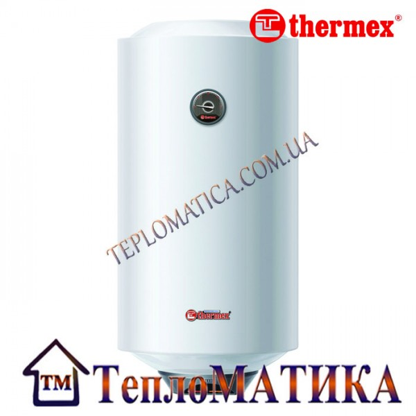 THERMEX ERS 150 V THERMO водонагреватель накопительный