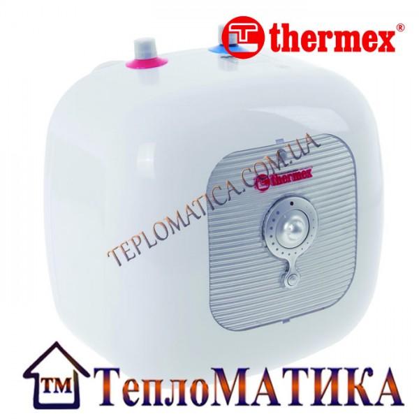 THERMEX HIT H 15-U Small водонагреватель под мойкой