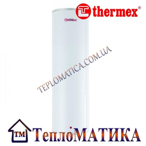 Thermex ULTRA SLIM IU 40 Супер Тонкий водонагреватель