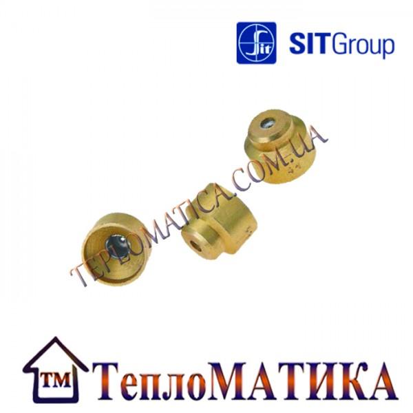 Инжектор пилотной горелки SIT 0.977.114 (50)