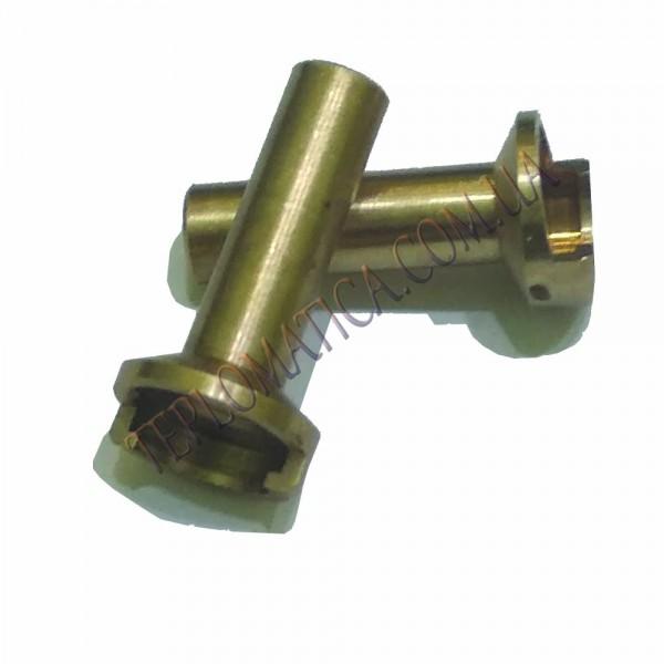Инжектор пилотной (запальной) горелки SIT 0.977.132