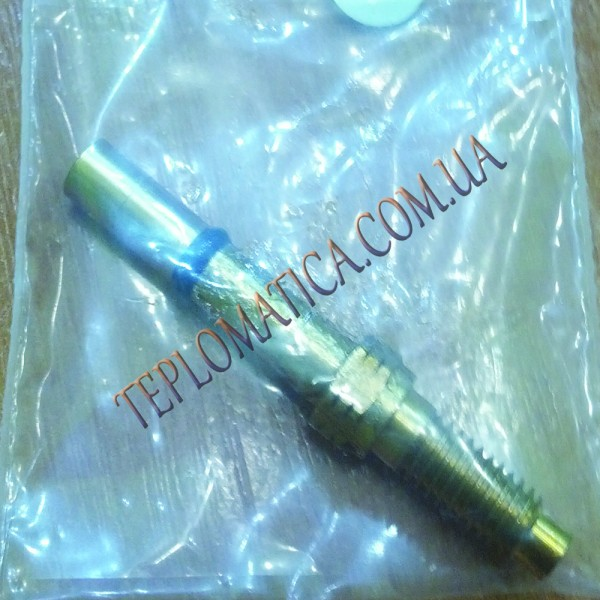 Шпилька ручки для автоматики Eurosit 630