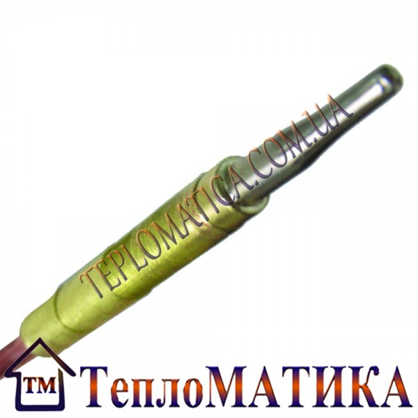 Термопара EuroSit 500 мм М9х1 (0.200.007)